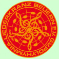 Polyhymnia-Liederkranz Beuern
